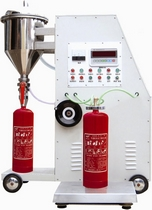 A and M Fire Services in Wigan Fire Extinguisher refills